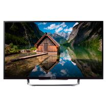 """TV Sony KDL-50W805C 3D Smart Wifi Android 50"""""""