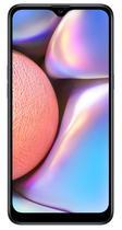 Celular Samsung Galaxy A10S SM-A107F - 32GB - Dual-Sim - Preto