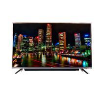 "TV LED JVC 49"" LT-49KB475 Elite Smart FHD/Wifi/HDMI/USB Preto"