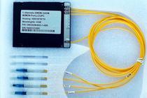 Mux Demux 100G DWDM-BIDI-1 CH46 B LC-Upc Abs P. Mon