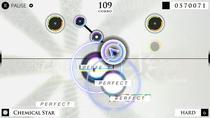 Jogo Cytus Alpha Nintendo Switch