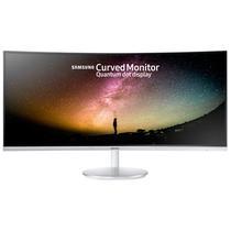 """Monitor LED Curvo Samsung LC34F791WQLXZX 34"""""""