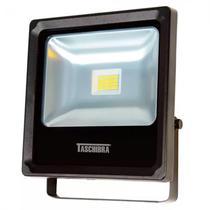 Refletor LED Taschibra Aluminio TR LED-20 18W 3000K