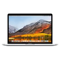 "Apple Macbook Pro Mid (2019) MV922LL/A 15.4"" 256 GB Intel Core i7-9750H - Prata"
