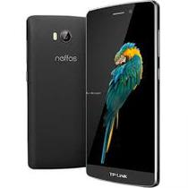 "TP-Link Celular Neffos C5 Max 5.5"" 16GB TP702B24BR Cinza"