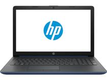 Notebook HP 15-DB0085CL A9-9425/ 4GB/ 2TB/ DW/ Tou/ 15P/ W10 Novo