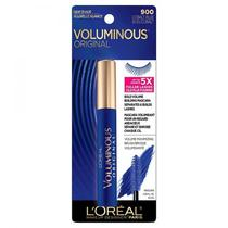 Rimel Loreal Voluminous Original 900