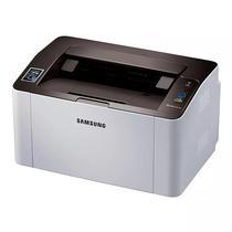 Impressora Laser Samsung SL-M2020W Wifi/110V