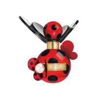 Marc Jacobs Dot 50ML