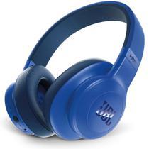 Fone JBL E55BT Azul