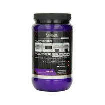 Bcaa 12.000 - Grape - Power Ultimate