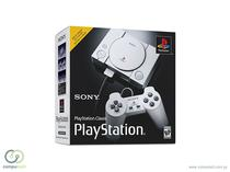 PS1 Playstation One Classic Edition