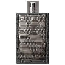 menor preço Paraguai · Perfume Burberry Brit RHYTHM Intense Edt 90ML fb2c3e0371