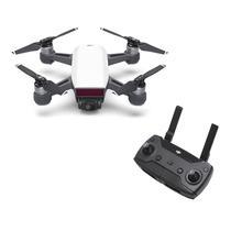 Drone Dji Spark FLY More Combo Branco