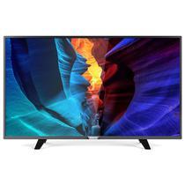 "TV LED Philips 32PHD5101/55 32"" HD"