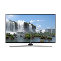 "TV Smart LED Samsung UN40J6400AG 40"" Full HD"