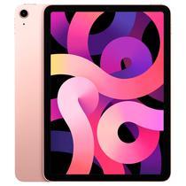 "Apple iPad Air 4 MYFP2LL/A 64GB / Wifi / Tela 10.9"" - Rose Gold (2020)"