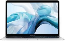 """Macbook Air MREC2LL i5 1.6GHZ/8GB/256GB SSD/13.3"""" Silver (2018)"""