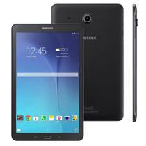 Tablet Samsung T-560 9.6