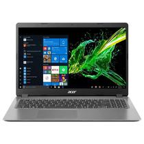 "Notebook Acer Aspire 3 A315-56-594W 15.6"" Intel Core i5-1035G1 - Cinza"