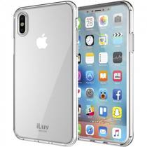 Capas Iluv Capa iPhone X (Aixvynecl)