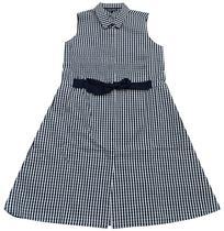 Vestido Tommy Hilfiger Dress NS WW0WW21801 391