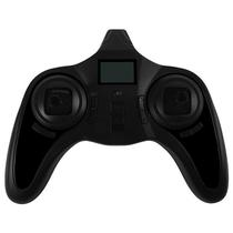 Controle para Drone H107 Hubsan H107-19 - Preto
