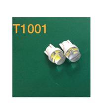 Pingo LED PNT T1001 T10