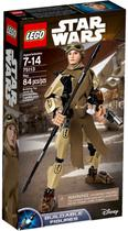 Lego Star Wars Constraction Rey 75113