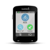 GPS Garmin Edge 820 p/Ciclismo