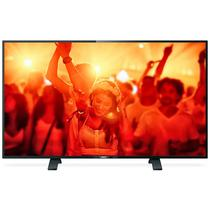 "TV LED Philips 43PFD5101/55 43"" Full HD"