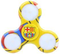Anti-Stress Fidget Spinner - LED - Barcelona