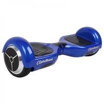 Scooter Alphaboard 6.5 Azul