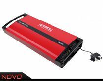 Amplificador Napoli NPL-Amp 1013-R - 1600W