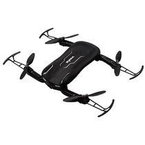 Drone Syma Z1 App Control Preto