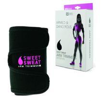 Cinta Sweet Sweat para Exercicos - Bracos