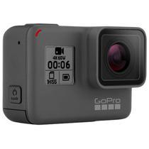 Cameras Gopro HERO6 (CHDHX-601 /Black)