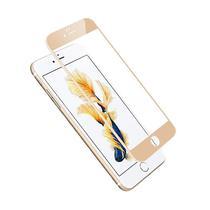 Film Protetor X-Doria p/ iPhone 7 Aster 3X173523A Dourado