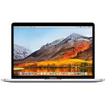 "Apple Macbook Pro MR9V2LL/A A1989 13.3"" de 2.3GHZ/8GB Ram/512GB SSD - Prata"