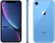 iPhone XR Apple 64GB (2105) Azul