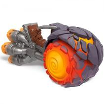 Boneco Skylanders Supercharge Burn Cycle