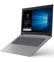 Notebook Pent 1.1/ 4G/ 500/ RW/ 15 Lenovo 330-15IGM Silver.