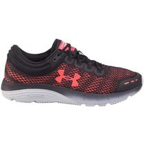 Tenis Under Armour Ua Charged Bandit 5 3021947-004 - Masculino