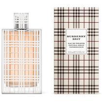 Perfume Burberry Brit Edt 100ML