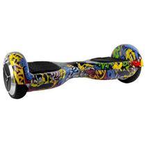 Scooter Power Board LG/ BT/ Sa/ BL/ CT Hip Hop