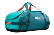 Bolsa Thule Chasm 90 L - Azul