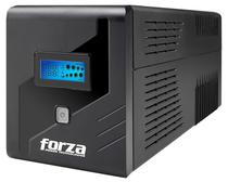 Nobreak Forza SL-1011 1000VA/600WATTS 110VOLTS