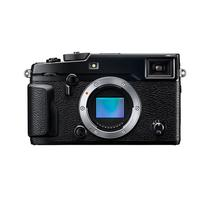 Camera Fujifilm X-PRO2 Corpo Preto