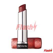 Revlon Batom Humectante 040 Red Velvet