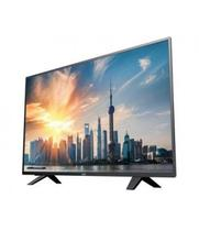 """TV LED 40"""" AOC LE40M1370 HDMI/HD/USB."""